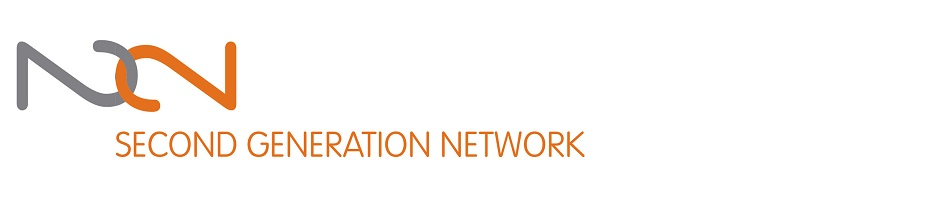 Second Generation Network
